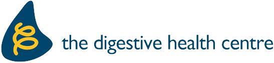 Digestive Health Centre